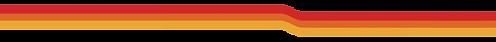 LargeVandoit-Stripe.png