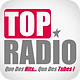 LOGO TOP RADIO 2021 (Transparant 300x300