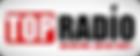 LOGO BLANC ROUGE NOIR 300x120.png
