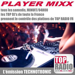 02bb_PLAYER MIXX - TOP RADIO FR.jpg