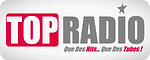 LOGO TOP RADIO 2021 (Transparant Horizon