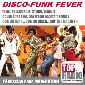 03b_DISCO-FUNK FEVER - TOP RADIO FR.jpg