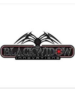 blackwidowinnovations.jpg