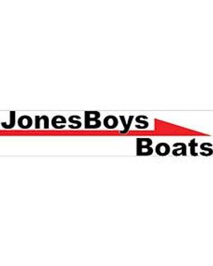 jonesboys.jpg