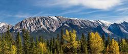 rocky_mountains_richard-main