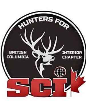 SCI-logo.jpg