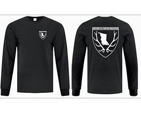 membershipshirt.jpg