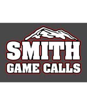 smithgamecalls.jpg