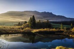 mountain.landscape.ales-krivec