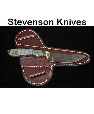 stevensonknives.jpg