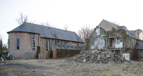 Chapel 7
