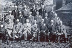 Group 23