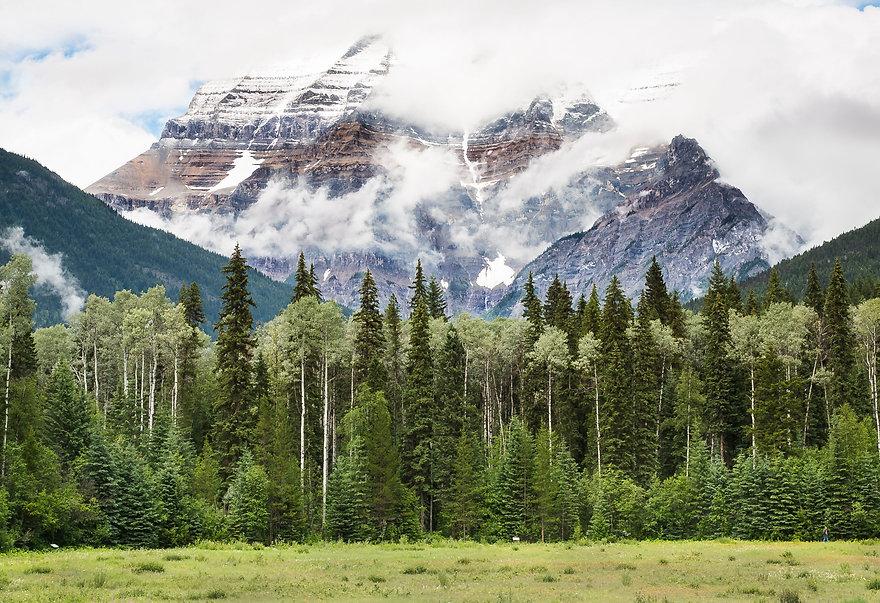 Canada (944).jpg