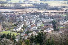 Lochwinnoch
