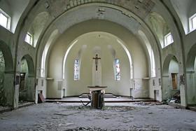 Chapel 6