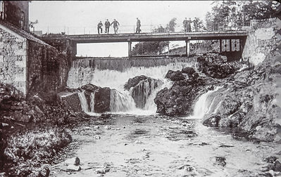 Old Lochwinnoch 383.jpg