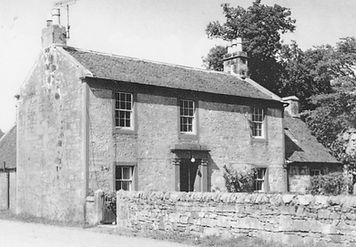 B&S 145a - Burnfield House -Library.jpg