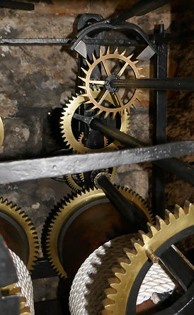 Clock Mechanism-2.jpg