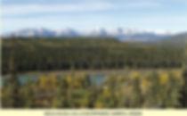 Capture Shand View.JPG