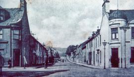 Old Lochwinnoch 1282_2013.jpg