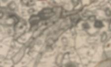 Castle Semple 1796 (1 of 1).jpg