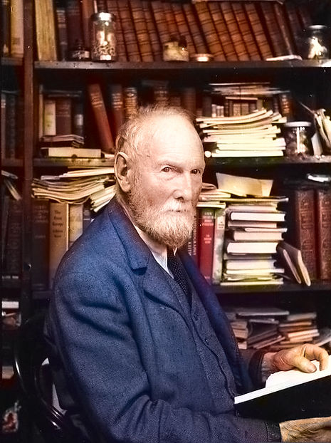 Roland Eugene Muirhead.jpg