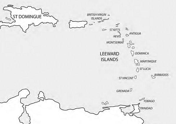 Leeward Islands.jpg