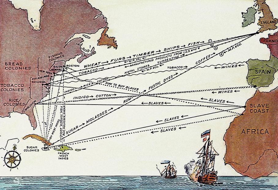 Slave Trade.jpg