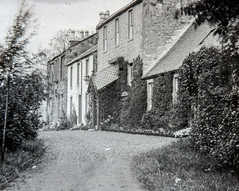 East End