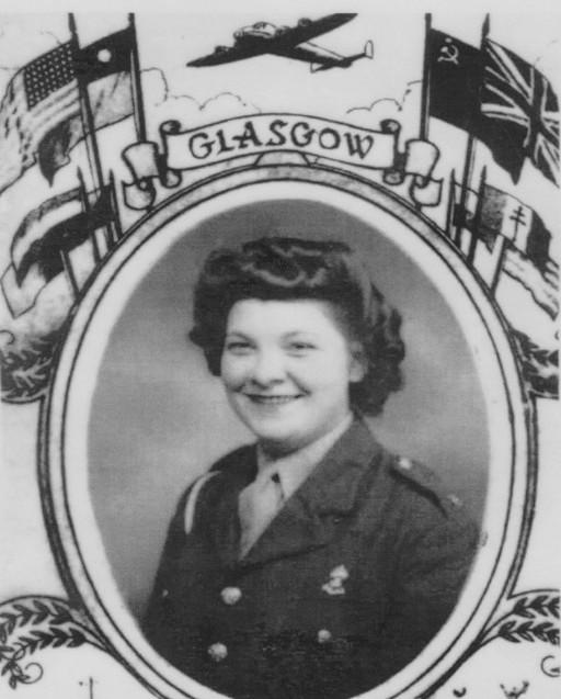 Mary Russell 3.jpg