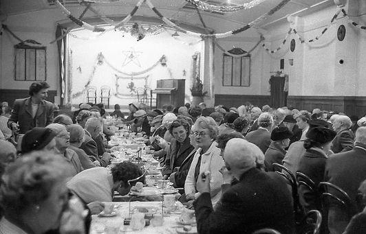 OAP Xmas Party 1957.jpg