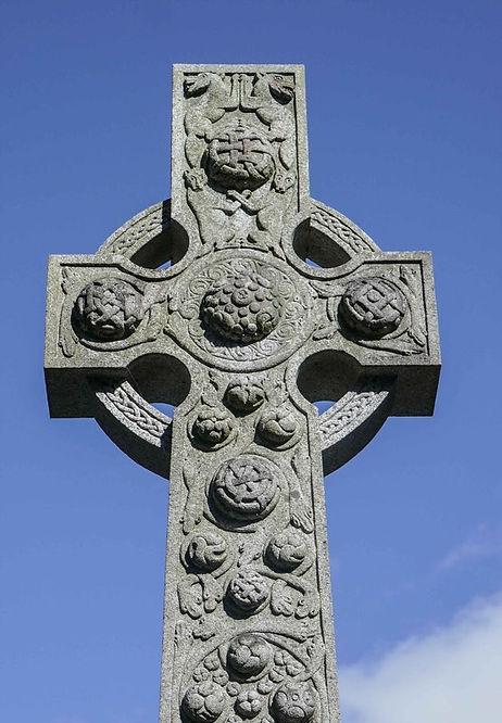 Cross Memorial.jpg