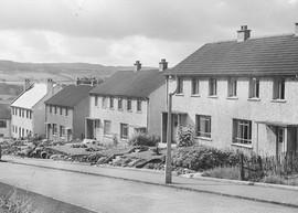 Braehead Avenue