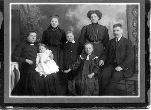 PRYDE Family001.jpg