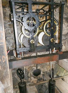 Clock Mechanism.jpg