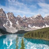 Canada (1468).jpg