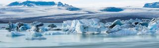 Jokulsarlon Glacier Lagoon 5