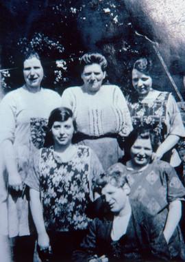 Family 013