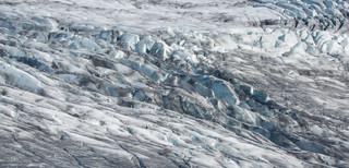 Skaftafellsjökull Glacier 1