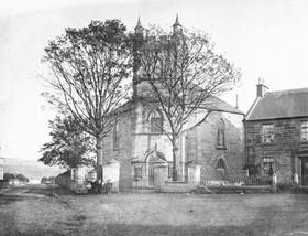 The Wee Church