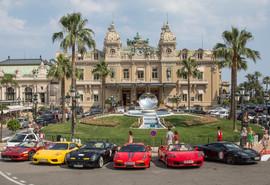 Casino, Monte-Carlo