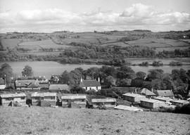 Johnshill