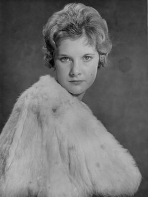 Elsie Eddlestone