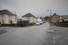 St. Winnoc Road