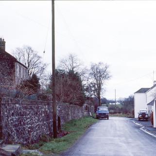 Glenhead