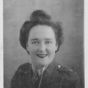 Agnes Flanagan