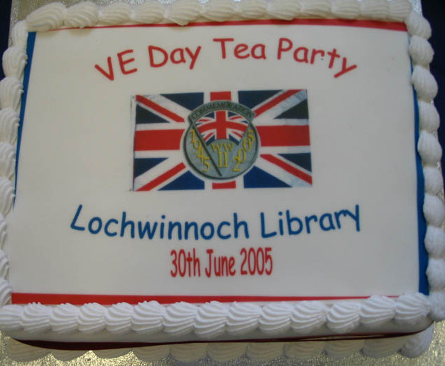 60th Tea Party-7.jpg