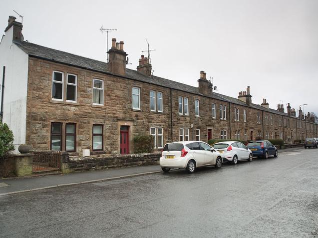 Church Street