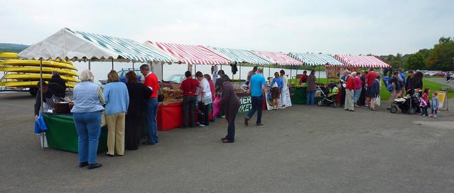 Farmers' Market 2010.jpg