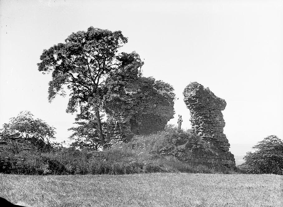 Ellieston Castle.jpg